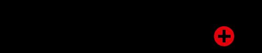 swissvoltaic